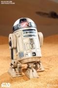 Sideshow R2-D2 Star Wars 1/6 FIGURE