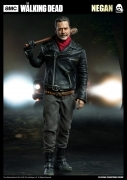 ThreeZero NEGAN Walking Dead 1/6 FIGURE