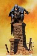 Artfx+ BATMAN GOTHAM by GASLIGHT KOTOBUKIYA Statue