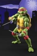S.H. Figuarts RAFFAELLO Ninja Turtles TMNT Action Figure BANDAI