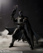 Figuarts BATMAN INJUSTICE Figure TAMASHII Bandai