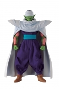 PICCOLO DOD Dragon Ball Z MEGAHOUSE Statue