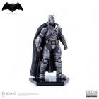 Iron Studios ARMORED BATMAN 1/10 Statue DAWN OF JUSTICE Superman