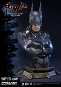 Prime1 BATMAN BUST Arkham Knight 1/3 STATUE Sideshow Prime 1