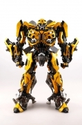ThreeA BUMBLEBEE Transformers PREMIUM SCALE Figure