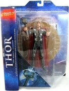Diamond THOR MOVIE Action Figure