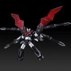 Sentinel MAZINGER Z Riobot