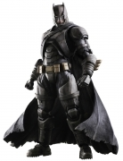 P.A.K. ARMORED BATMAN vs Superman DAWN OF JUSTICE Square Enix