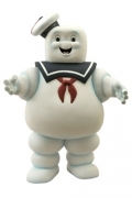 Ghostbusters MARSHMALLOW MAN Coin BANK Salvadanaio 60 cm.!!!