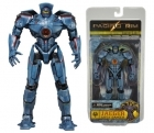 Neca GIPSY DANGER Pacific Rim ACTION FIGURE