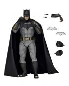 Neca BATMAN vs SUPERMAN Dawn of Justice 18