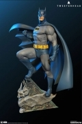 TweeterHead BATMAN Maquette SUPER POWER COLLECTION