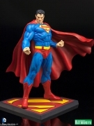 ARTFX SUPERMAN For Tomorrow KOTOBUKIYA Statue