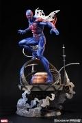 Sideshow SPIDER-MAN 2099 Prime 1 STATUE