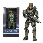Neca HALO Master Chief 1/4 ACTION FIGURE 45 cm.!!!