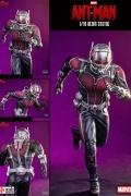 Iron Studios ANT-MAN 1/10 Statue