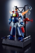 Bandai STAGE ACT Soul of Chogokin BASE Soc GX TAMASHII