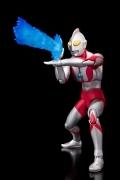 S.H. Figuarts ULTRAMAN Ultra ACT Action Figure BANDAI Ultra Man