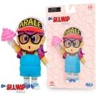 ARALE Dr. Slump FIGURE 12 cm.