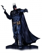 BATMAN Arkham Knight STATUE Dc