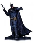 BATMAN Arkham Knight STATUE Dc