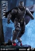 Hot Toys ARMORED BATMAN vs Superman 1/6 FIGURE