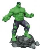 Marvel Gallery HULK Statue DIAMOND SELECT