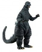 GODZILLA 1985 Neca ACTION FIGURE
