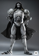 ThreeA DOCTOR DOOM Figure CLASSIC Version
