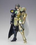 Bandai LEGEND GEMINI SAGA Saint Seiya MOVIE Cloth SANCTUARY