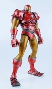 ThreeA IRON MAN ORIGIN ARMOR 1/6 Figure