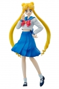 MegaHouse SAILOR MOON Usagi Tsukino STATUE