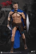Star Ace THEMISTOCLES 300 RISE OF AN EMPIRE 1/6 Figure