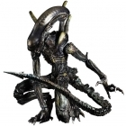 Square Enix ALIENS COLONIAL MARINES LURKER P.A.K. Alien