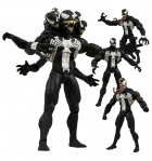 Diamond Select VENOM Action Figure SPIDER-MAN