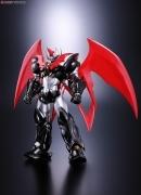 Bandai MAZINKAISER SRC Super Robot CHOGOKIN Mazinger