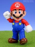 SUPER MARIO Figuarts BANDAI Nintendo