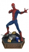 Marvel PREMIERE COLLECTION SPIDER-MAN Homecoming STATUE